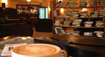 Photo of Coffee Shop Jazzve at Ул. Мира, 331, Ставрополь, Russia