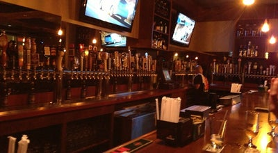 Photo of Bar Federal Taphouse at 201 N Queen St, Lancaster, PA 17603, United States