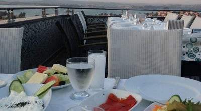 Photo of Kebab Restaurant Sercan Kebap at Güzelyalı Mh. Süleyman Demirel Blv. 82059. Sk, Adana 01000, Turkey