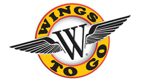 Photo of Wings Joint Wings To Go - Burlington at 3421 S Church St, Burlington, NC 27215, United States