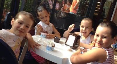 Photo of Ice Cream Shop Pasticceria Dolce Lodi at Viale Pavia, 64, Lodi 26900, Italy