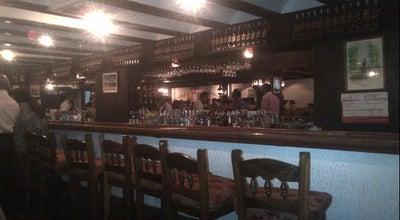 Photo of Spanish Restaurant Casa De Aranjuez at Calle De Los Colegios, Valencia, Venezuela