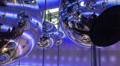 Photo of Science Museum voestalpine Stahlwelt at Voestalpine Str. 4, Linz 4020, Austria