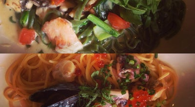 Photo of Italian Restaurant ジョリーパスタ久留米中央公園店 at 野中町998-13, 久留米市, Japan
