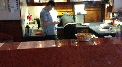 Photo of Chinese Restaurant Rose Garden at Zwaluwlaan 101, Schiedam 3121 XX, Netherlands