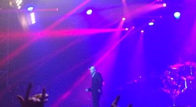 Photo of Nightclub Ahead Event Arena at Мкрн. Думан 2, Алматы 050000, Kazakhstan