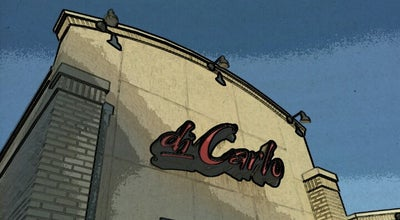 Photo of Italian Restaurant Trattoria di Carlo at 8469 S Howell Ave, Oak Creek, WI 53154, United States
