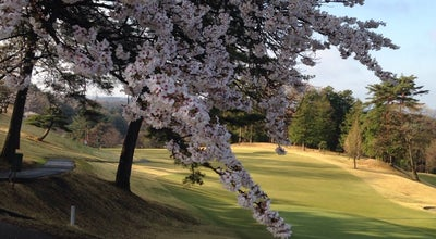 Photo of Golf Course 鹿沼カントリー倶楽部 at 藤江町1545-2, 鹿沼市 322-0532, Japan