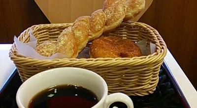 Photo of Bakery オーブンフレッシュキッチン 久米川店 at 栄町2-3-1, 東村山市 189-0013, Japan