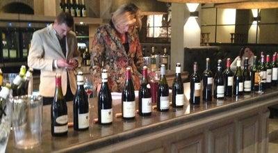 Photo of Wine Bar Pierre Wijnbar & Wijnwinkel at Denneweg 11, The Hague 2514CB, Netherlands