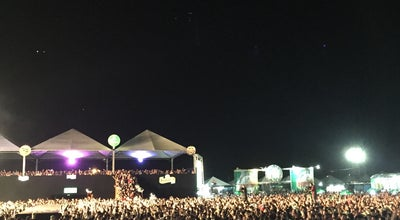 Photo of Music Venue RIBEIRÃO COUNTRY FEST at Brazil