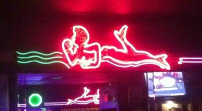 Photo of Dive Bar Mac's Club Deuce at 222 14th St, Miami Beach, FL 33139, United States