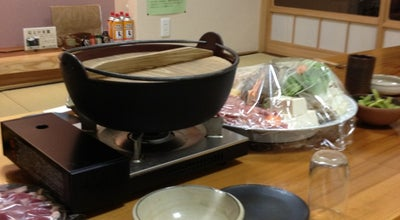 Photo of BBQ Joint はや鳥 at 西脇168, 西脇市 677-0015, Japan