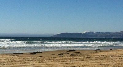 Photo of Beach Oceano Dunes at Oceano, CA 93445, United States