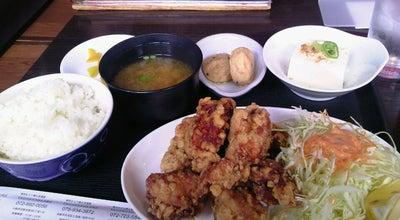 Photo of BBQ Joint 本日のおすすめ 大久保店 at Japan