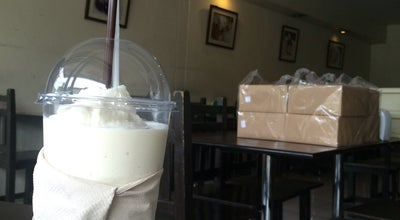 Photo of Bakery eat me bakery at สุรนารายณ์ ซ.13, Nakhon Ratchasima 30000, Thailand