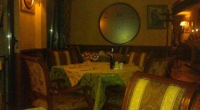 Photo of Italian Restaurant Leonardo at Vasa Raičkovića, Podgorica 81000, Montenegro