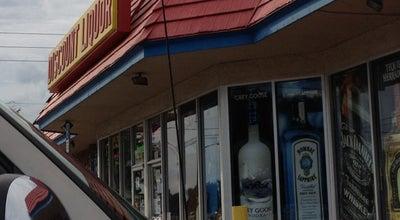 Photo of Bar Discount Liquor at 901 E Semoran Blvd, Apopka, FL 32703, United States
