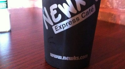 Photo of Sandwich Place Newk's Express Cafe at 2320 Tower Dr, Monroe, LA 71201, United States