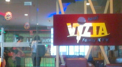 Photo of Karaoke Bar Inul Vizta at Thamrin Square, Lt. 2, Semarang 50134, Indonesia