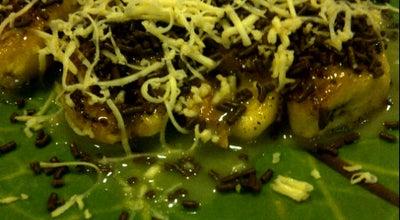 Photo of Asian Restaurant Bondi - Indonesian Food & Tom Yam at 636 Jalan Melati 23, Nilai 71800, Malaysia