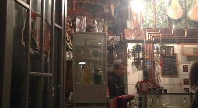 Photo of Wine Bar Osmiza at Italy