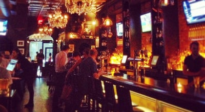Photo of Bar Tavern29 at 47 East 29th Street, New York, NY 10016, United States