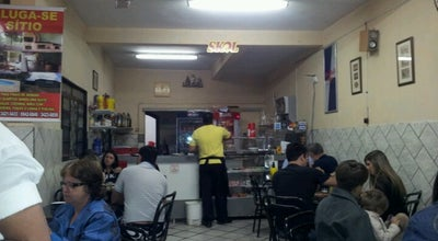 Photo of Bar Bar do Luizinho at Pouso Alegre, Brazil