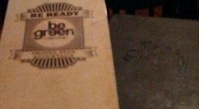 Photo of Bar Be Green at Moreno 834 2000, Argentina