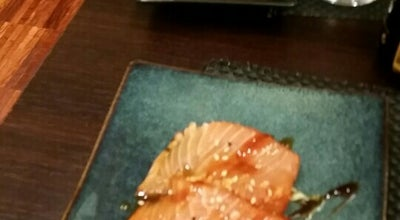 Photo of Japanese Restaurant Sushi Tao at Via Giulio Petroni 69c, bari, Italy