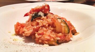 Photo of Italian Restaurant oggi hiro's style 古賀店 at Japan
