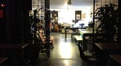 Photo of Miscellaneous Shop Vida Augusta at Cr.35 #8a-81, Medellin Provenza, Colombia