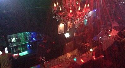 Photo of Gay Bar Club Church at Kerkstraat 52, Amsterdam 1017 GM, Netherlands