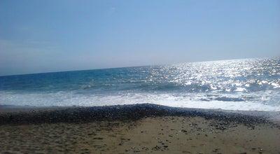 Photo of Beach Playa Camarones at Puerto Vallarta 48380, Mexico