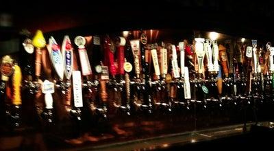 Photo of Bar The Ginger Man at 1512 E Southlake Blvd, Southlake, TX 76092, United States