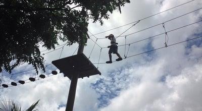 Photo of Theme Park Engenhoca at Brazil