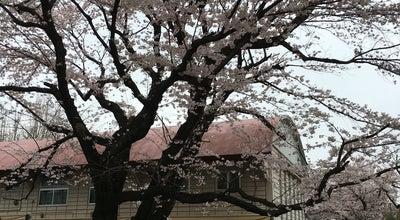 Photo of Playground 下連雀きたうら児童公園 at 下連雀 4-19-9, 三鷹市, Japan