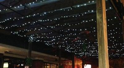 Photo of American Restaurant ROXX Tavern Cheshire at 1824 Cheshire Bridge Rd Ne, Atlanta, GA 30324, United States