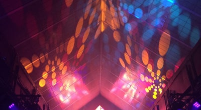 Photo of Nightclub Clé Houston at 2301 Main St Houston Tx 77002 200 W 39th St, Houston, TX 77002, United States