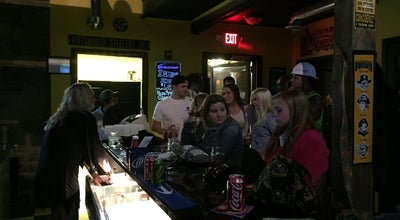 Photo of Bar Burky's Tavern at 625 W Otterman St, Greensburg, PA 15601, United States