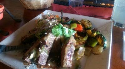Photo of Mexican Restaurant El Encanto Restaurant at 11044 N Saguaro Blvd, Fountain Hills, AZ 85268, United States