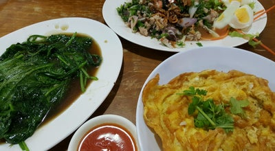 Photo of Asian Restaurant มุมอร่อย at Thailand