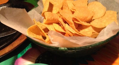 Photo of Mexican Restaurant La Fiesta Grande at 314 Versailles Rd, Frankfort, KY 40601, United States