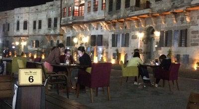 Photo of Jazz Club EFSANAT MÜZİK EVİ at Turkey