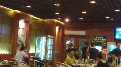 Photo of Chinese Restaurant Food Center @ Hanoi Hotel at Giang Vo, Ba Đình, Vietnam