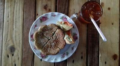 Photo of Breakfast Spot Restoran Kosiswa at Jalan Laxamana, Ipoh, Malaysia