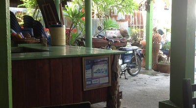 Photo of Breakfast Spot ร้านตา-ยาย at Thailand
