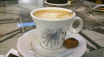 Photo of Breakfast Spot Casal 14 at Doctor Casal 14, Oviedo 33001, Spain
