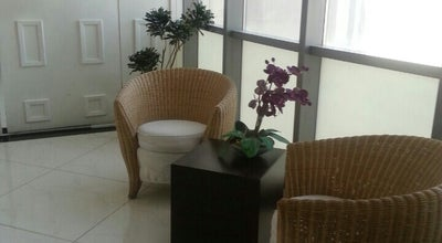 Photo of Spa Lavender SPA at Kuwait
