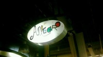 Photo of Bar Allegro Bar Pizza & Grill at Praça De Alimentação, 1º Piso, Loja 373, Manaus 69050-902, Brazil